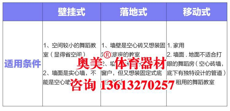 http://himg.china.cn/0/4_765_235142_750_362.jpg