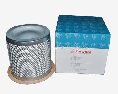 SLAF-80HA滤芯,除尘滤芯。空压机滤芯