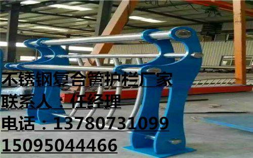 http://himg.china.cn/0/4_765_236686_500_312.jpg