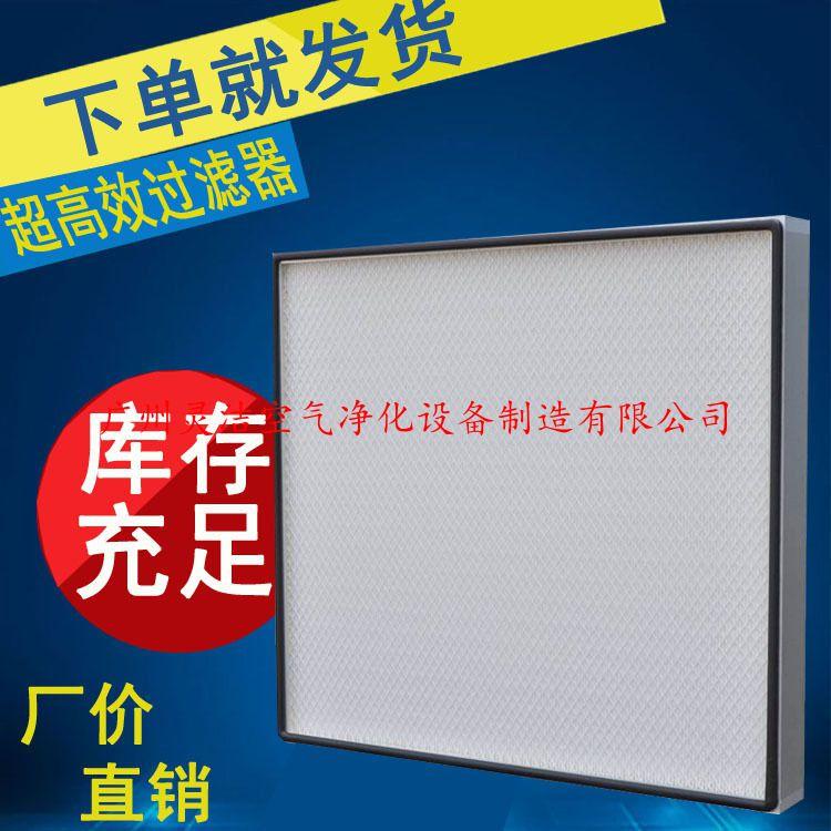 http://himg.china.cn/0/4_765_237018_750_750.jpg