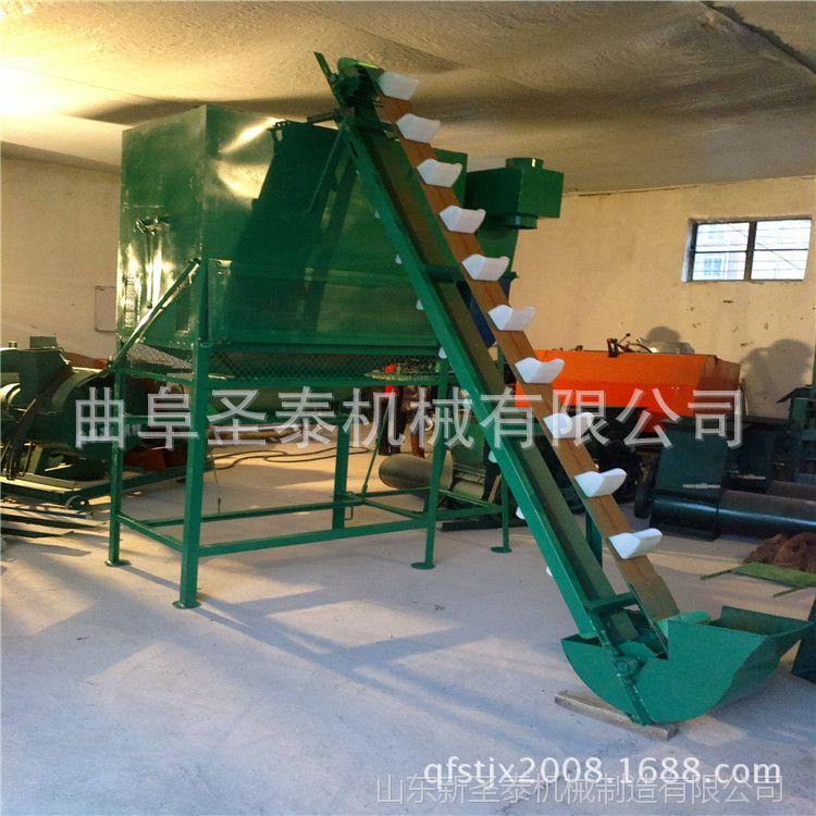 小型饲料加工厂设备 颗粒饲料机结构 饲料机多少钱一台