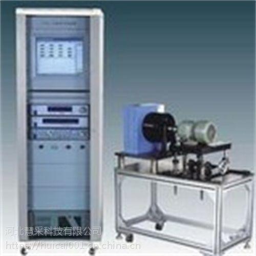 白银电机测功机交流电机测功机 底盘测功机的使用方法