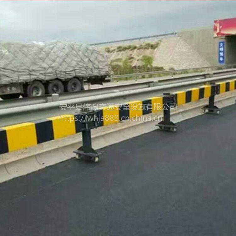 折叠式活动护栏@安徽折叠式活动护栏@折叠式活动护栏规格图片