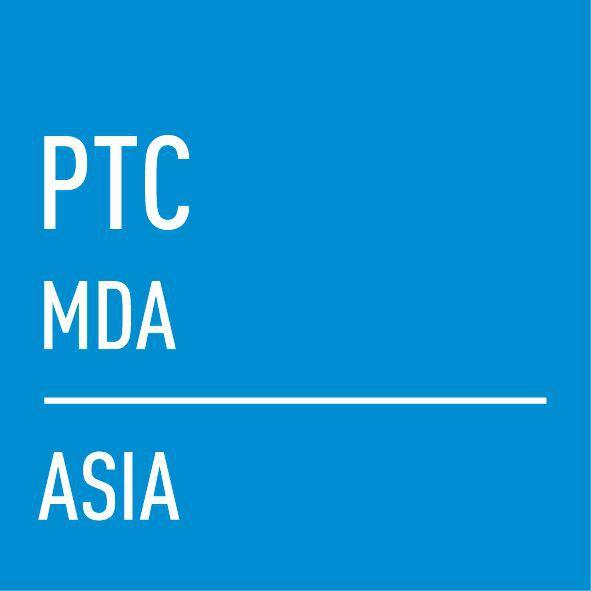 关于亚洲国际动力传动与控制技术展览会