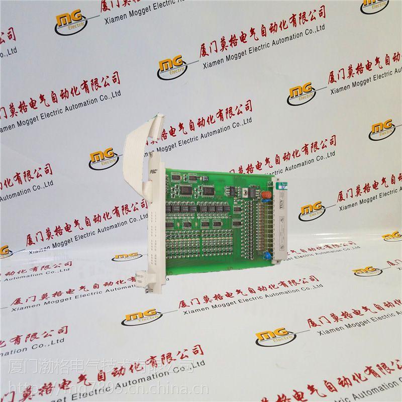 80363972-150 霍尼韦尔控制器