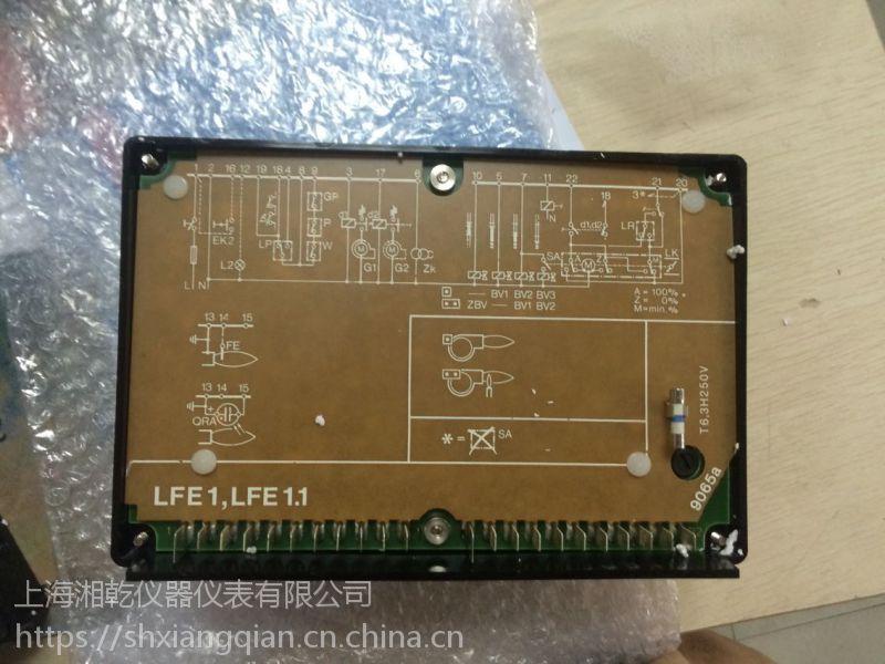现货销售西门子7KG9661-1FA30-1AA0变送器价格