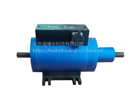 电动机小扭矩传感器小量程动态扭矩传感器