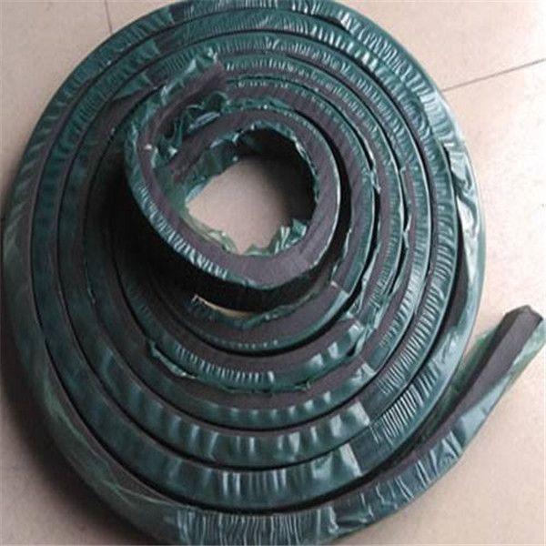 http://himg.china.cn/0/4_767_1067215_600_600.jpg