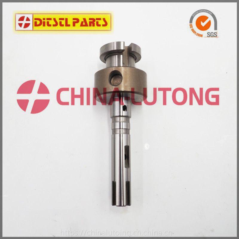 优质柴油车配件VE泵头 146401-1920 4/9左 五十铃 C240