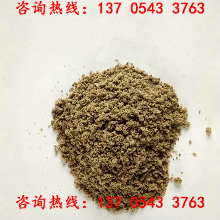 http://himg.china.cn/0/4_767_235320_750_750.jpg
