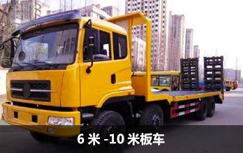 http://himg.china.cn/0/4_767_235460_350_220.jpg