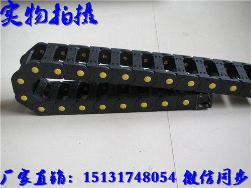 http://himg.china.cn/0/4_767_237540_500_375.jpg