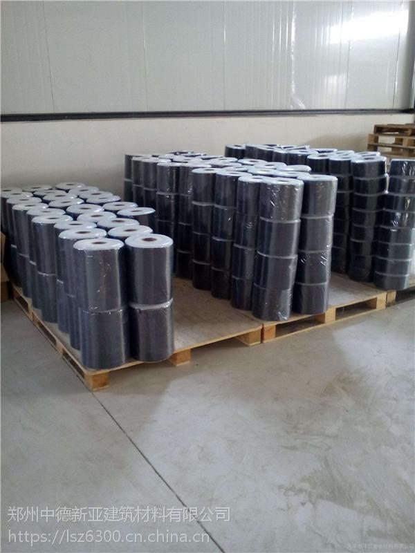 壶关县单向300克一级碳纤维布价格哪里便宜