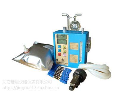 多管涡旋振荡器报价 南阳多管涡旋振荡器哪里卖