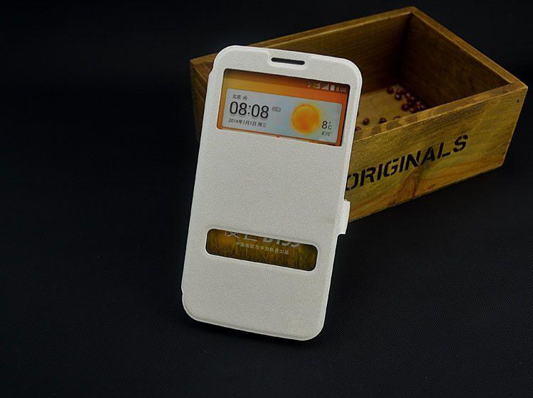 酷派8750手机套