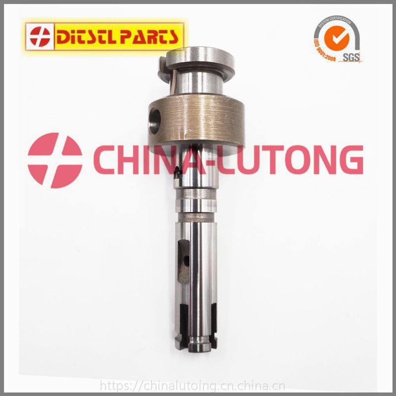 柴油机油泵油嘴配件 146402-2420 VE泵头