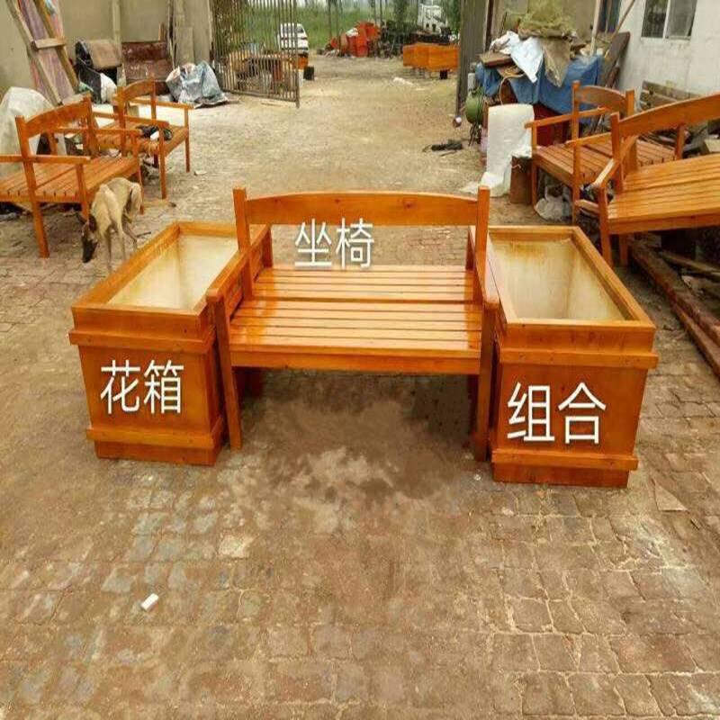 湖南绿化花箱制作厂家,组合花箱厂家报价,生产制造厂家
