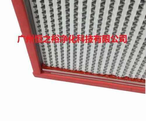 http://himg.china.cn/0/4_768_236426_500_414.jpg