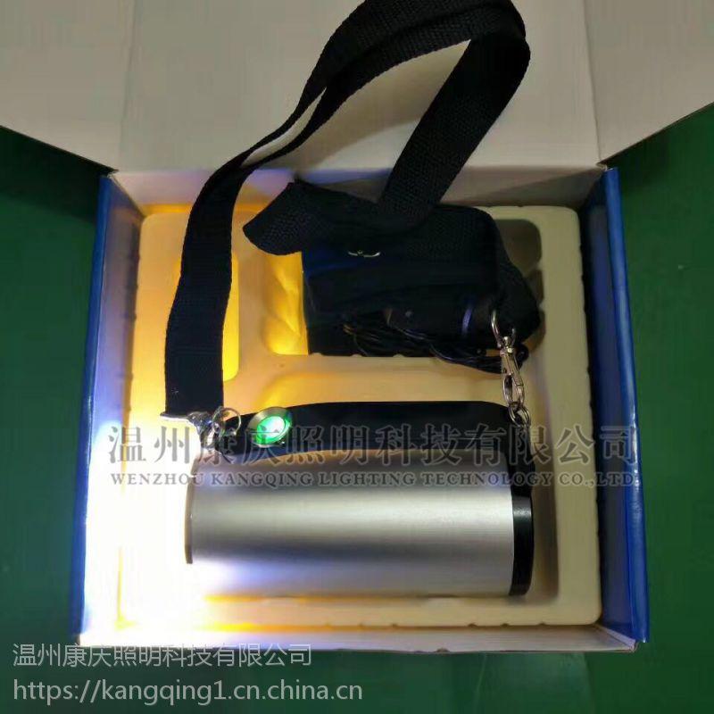 海洋王手提式防爆探照灯RJW7101/LT、RJW7101价格