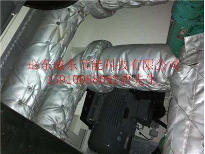 http://himg.china.cn/0/4_768_237440_400_300.jpg