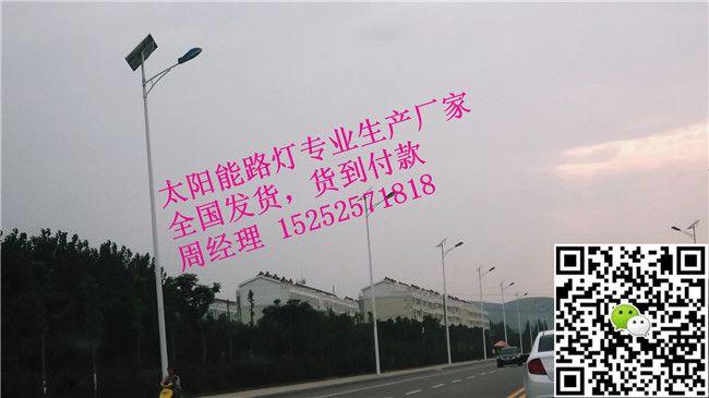 http://himg.china.cn/0/4_768_237752_650_365.jpg