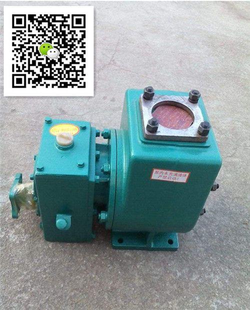 http://himg.china.cn/0/4_768_241646_500_618.jpg