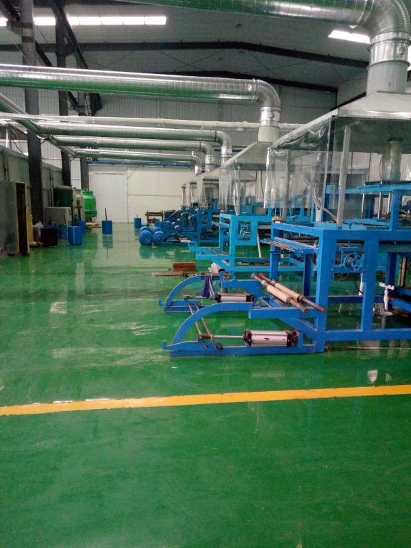 专业生产各种冷却塔填料 鳝鱼养殖巢