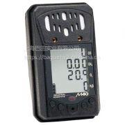 英思科iBrid MX6多气体检测仪便携式