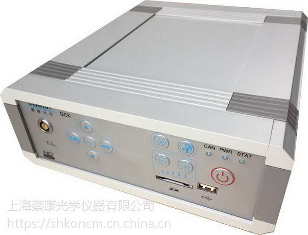 蔡康高清工业内窥镜GCK-HD