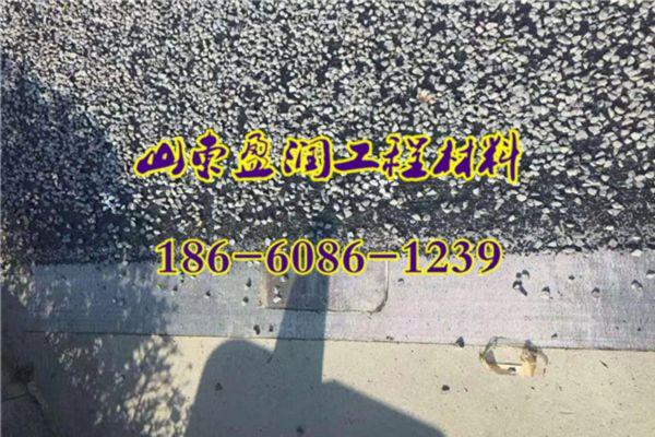 http://himg.china.cn/0/4_769_238072_600_400.jpg