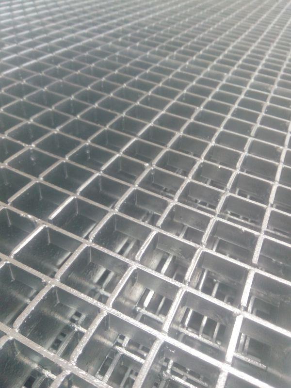 山东I型钢格板批发价是多少?