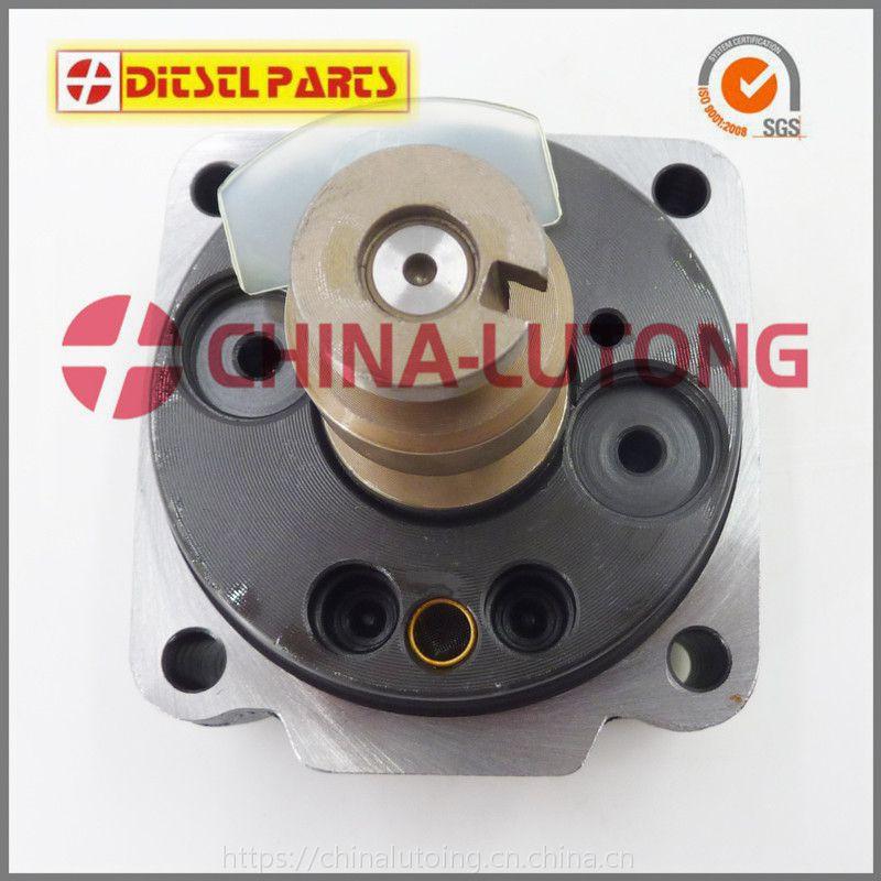 庆铃油泵泵头 146402-3820 VE泵头对应车型皮卡4JA1
