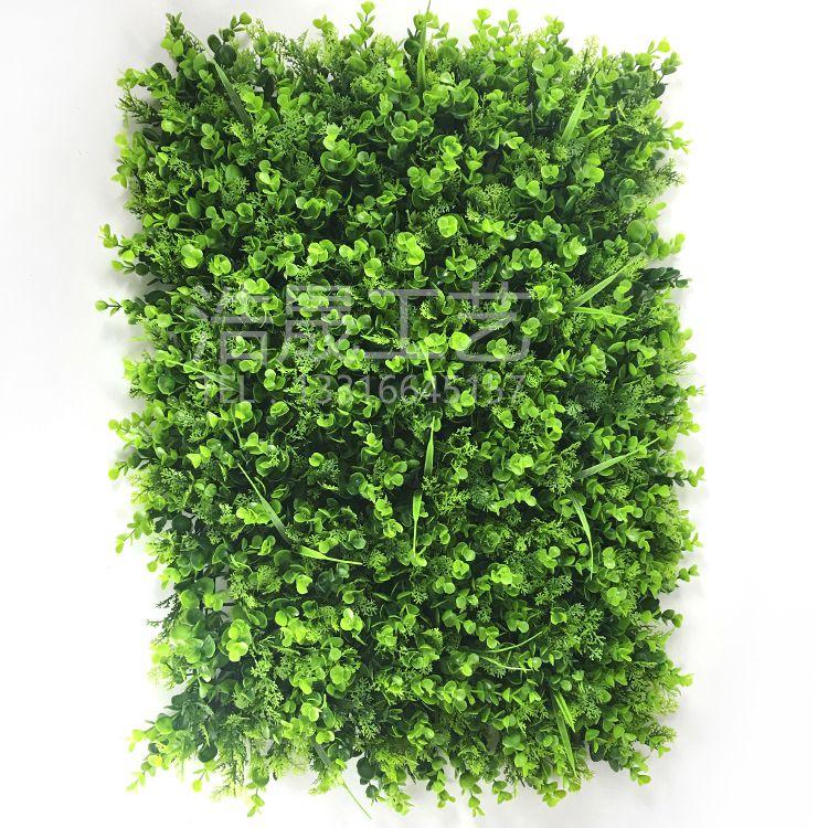 深圳哪里有做仿真植物的厂家?浩晟 仿真植物工艺品 假植物商业软装可批发
