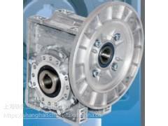 新品现货供应Klopper-Therm电加热器
