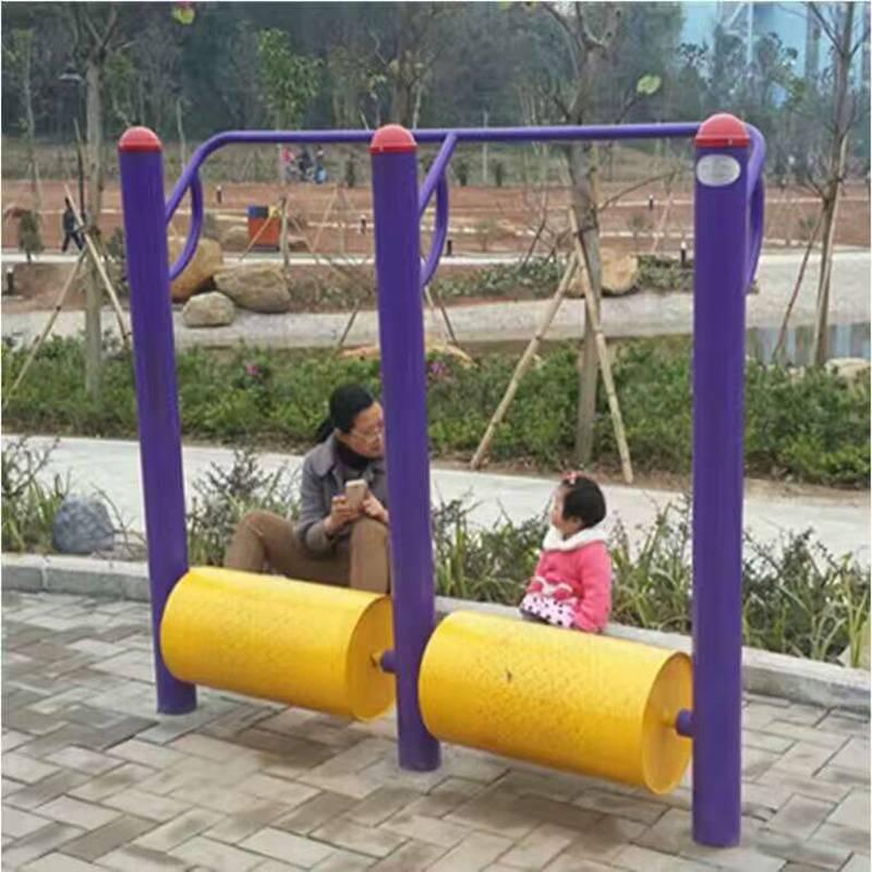 九江小区健身器材欢迎订购,户外云梯健身器材厂价直销,欢迎订购