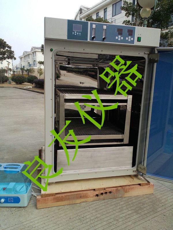 供应金坛良友LY-CO2-12 二氧化碳培养摇床 二氧化碳培养箱 二氧化碳振荡培养箱