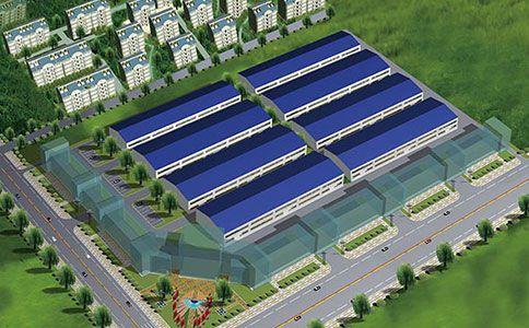 http://himg.china.cn/0/4_76_235402_484_300.jpg