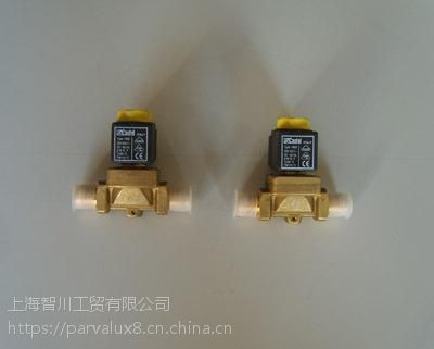 HM2 DC24V电磁阀线圈
