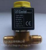 低价CASTEL电磁阀