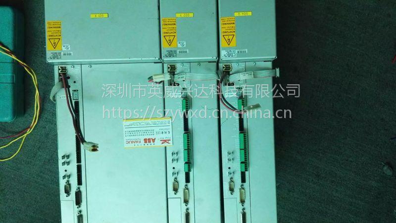 BOSCH D-64711 TYPE DM 30K 1101-D博士伺服驱动器维修,销售