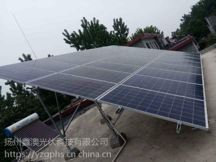 250瓦255瓦260瓦二手太阳能组件价格13813174148旧光伏板回收厂家