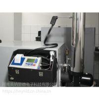 3.18 青岛拓威 崂应TW-5020型 智能电子皂膜流量计