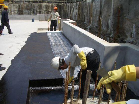 河源房屋安全鉴定公司有资质的第三方房屋鉴定机构