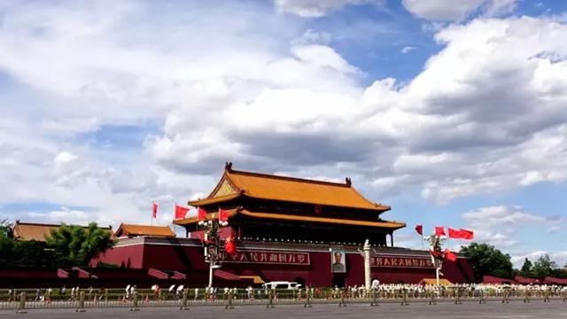 关于中国供应商网站高污染燃料处理公告