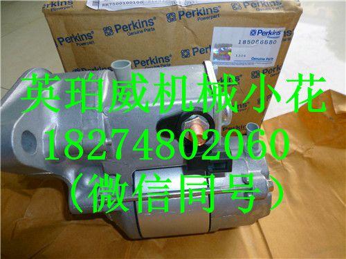 http://himg.china.cn/0/4_772_231318_500_375.jpg