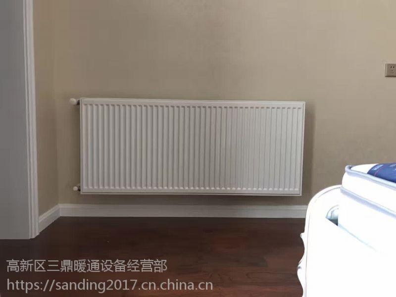 老房装暖气,温暖新选择