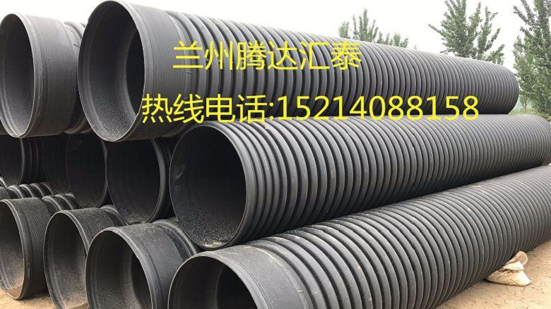 http://himg.china.cn/0/4_772_235014_780_438.jpg