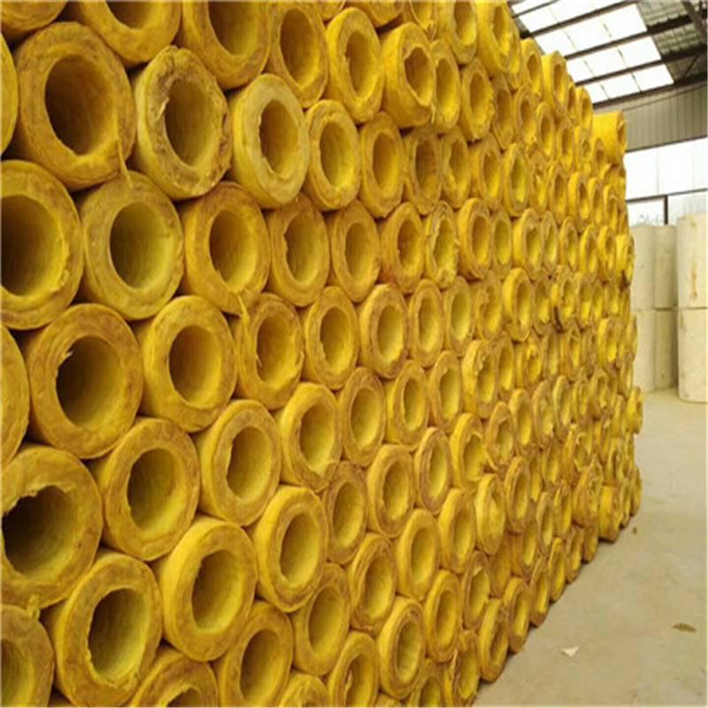 厂家玻璃棉板铝箔 建筑墙体玻璃棉
