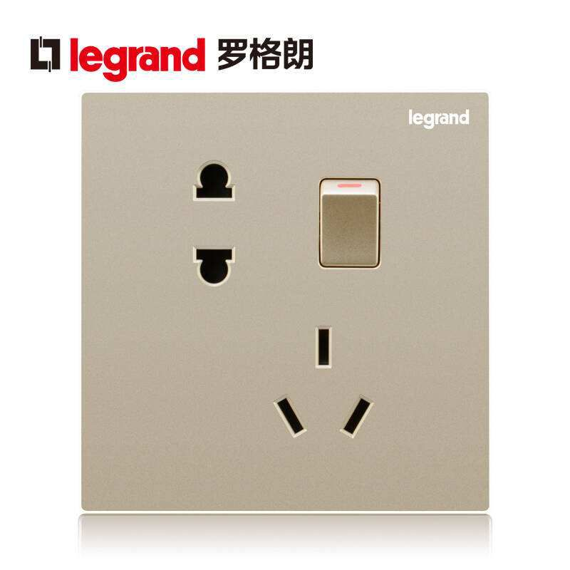 限流效果就越好,也可大大降低短路电流引起的电磁效应,电动效应和热图片