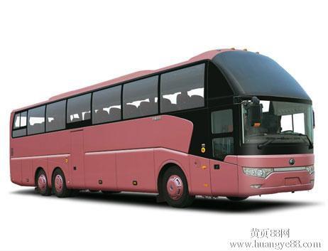http://himg.china.cn/0/4_773_1069399_462_353.jpg